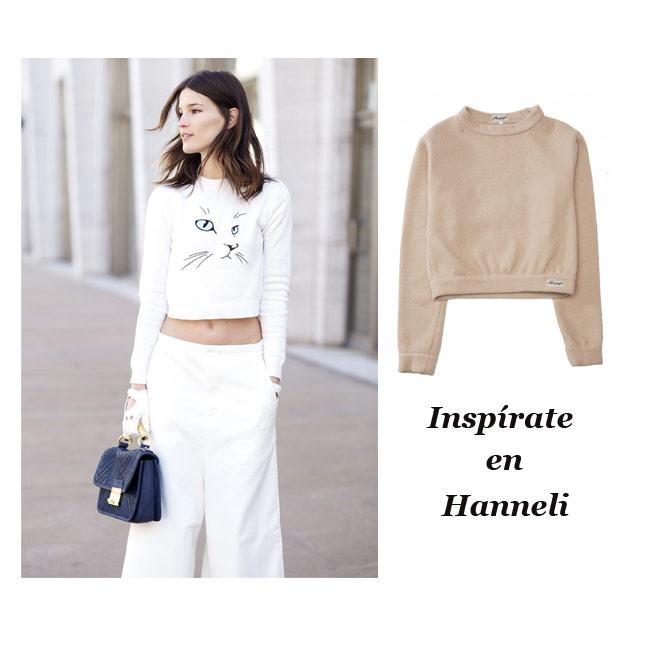 el estilo de Haneli-47768-entutiendamecole