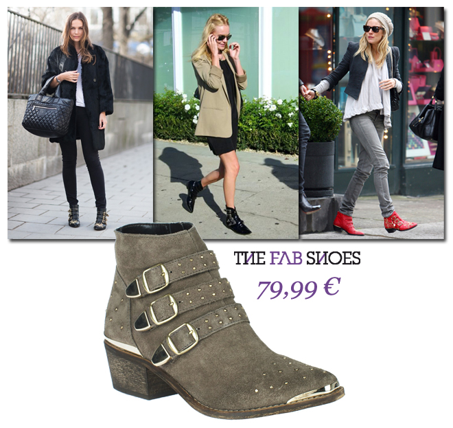 los botines de las it girls!-47782-entutiendamecole