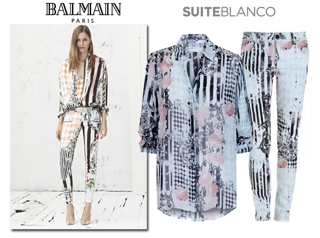 SuiteBlanco vs Balmain-47854-entutiendamecole