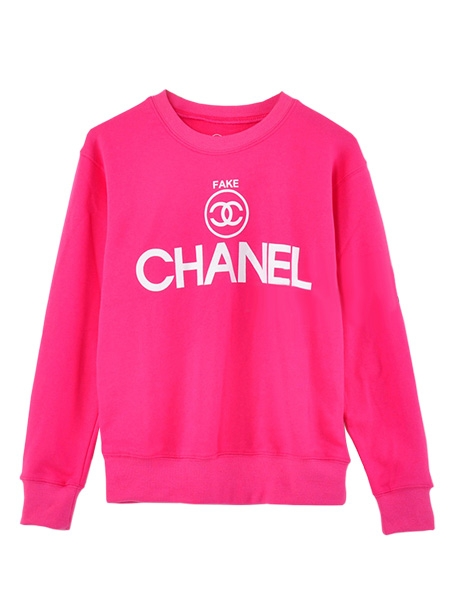 Everybody can wear Chanel...-47884-entutiendamecole