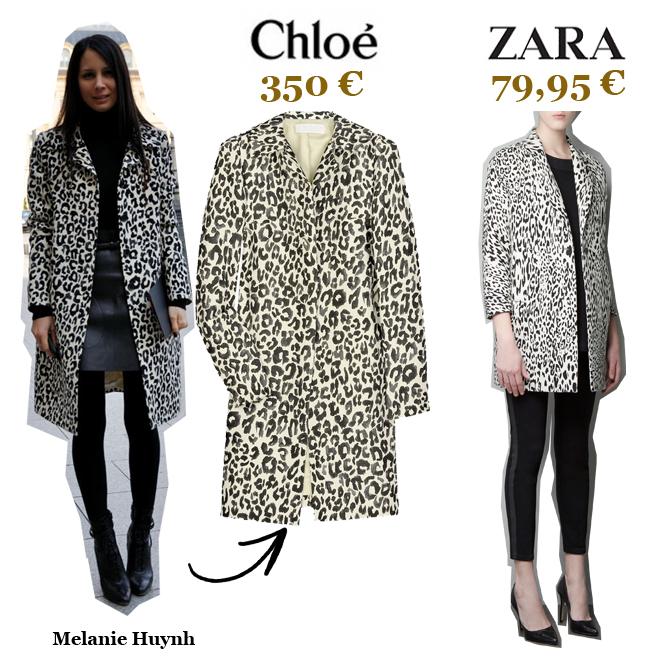 quiero el abrigo de Melanie Huynh-47903-entutiendamecole