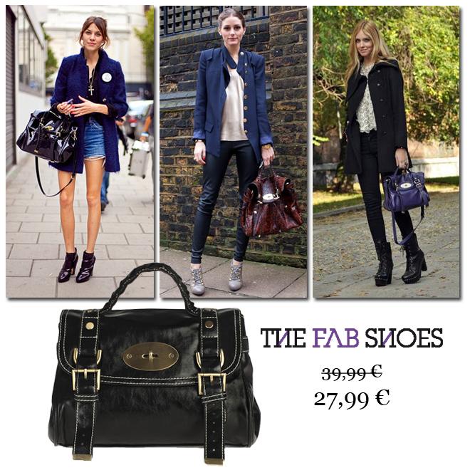 El bolso de las más trendy!-47865-entutiendamecole