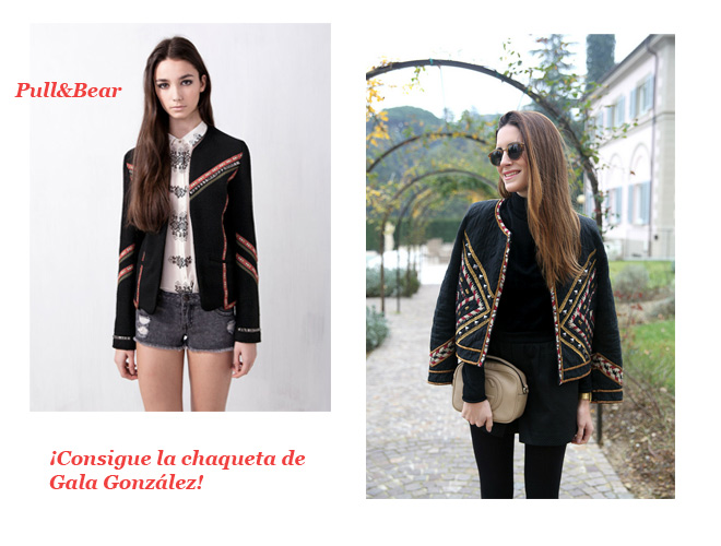 consigue el look de Gala González-47942-entutiendamecole