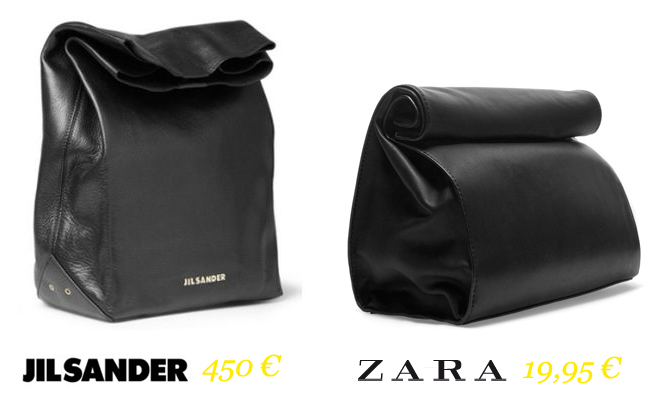 ¿bolsa o bolso?-47916-entutiendamecole