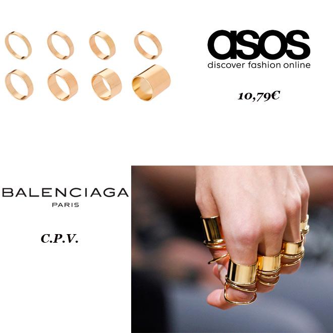 we love rings-47948-entutiendamecole