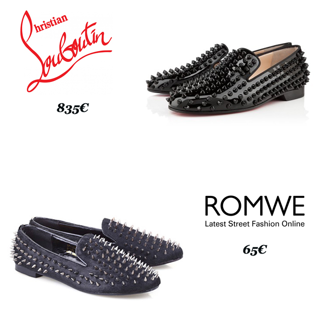 spikes everywhere-47996-entutiendamecole