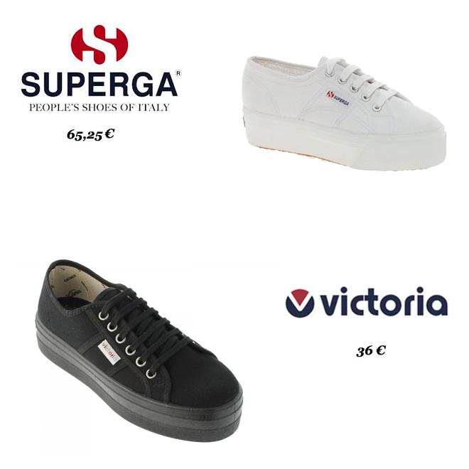 zapatillas con plataforma-48016-entutiendamecole