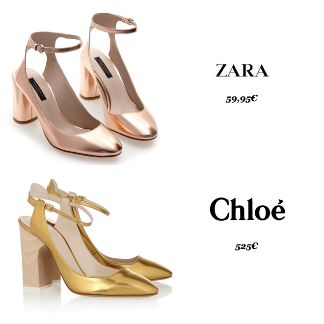 get on your dancing shoes-48055-entutiendamecole
