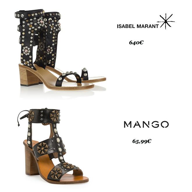 las sandalias de Isabel-48041-entutiendamecole
