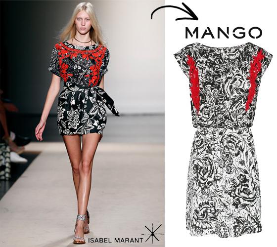 vestido-mango-isabel-marantg