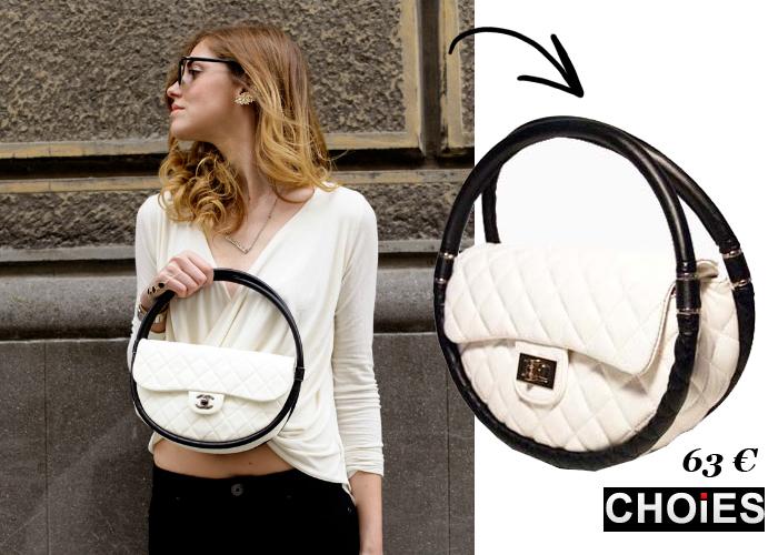 ¡Quiero el bolso de Chiara!-48071-entutiendamecole