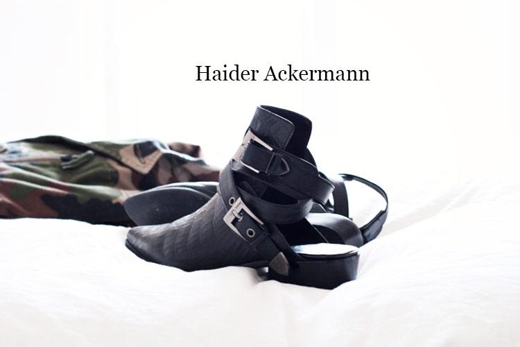 haider-ackermann-boots