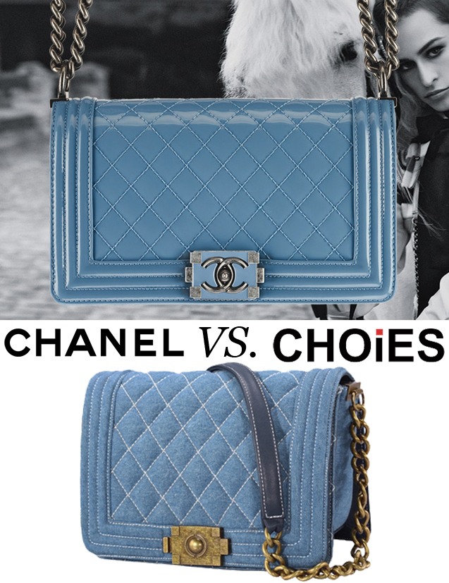 CHANEL-BOY-CLON-CHOIES