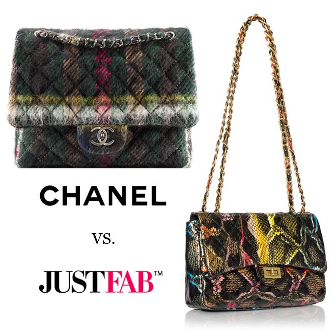 JUST-FAB-BOLSO