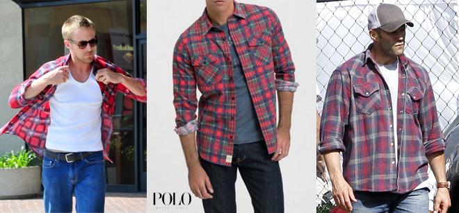 primeriti-camisa-cuadros-polo-hombre-celebrities
