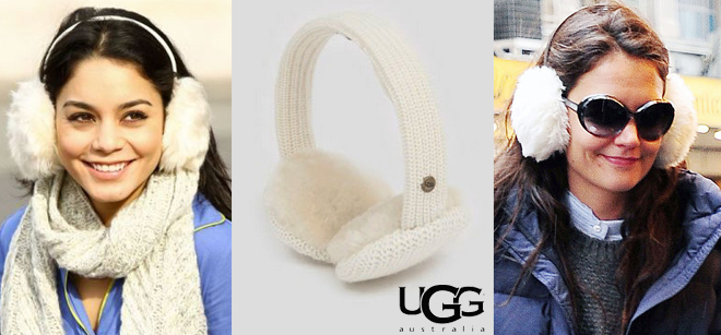primeriti-orejeras-ugg-celebrities