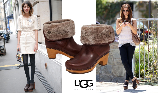 primeriti-zuecos-ugg-celebrities