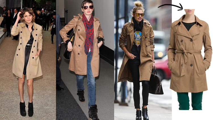 CELEBRITIES-trench-ESPRIT-PRIMERITI