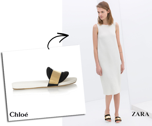 chloé-inspired
