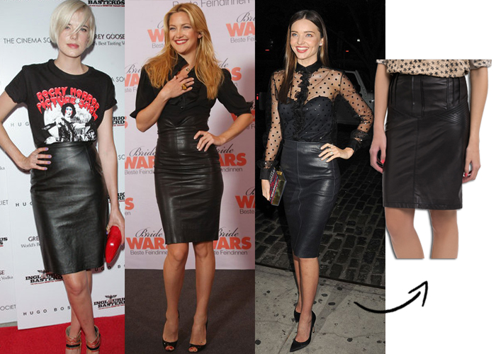 celebrities_leather-skirt-isato