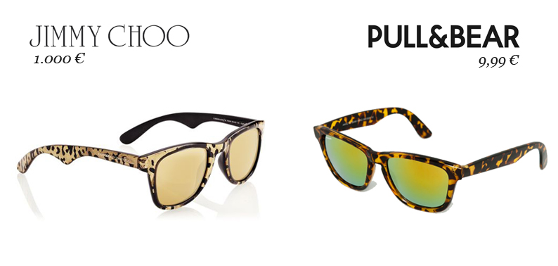 Jimmy Choo or Pull&Bear...?-48177-pepaarribas