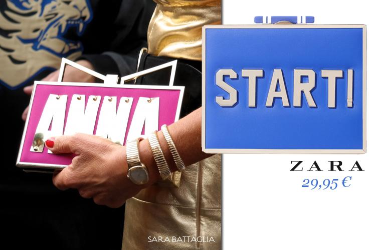 'Zara' Battaglia-48234-entutiendamecole