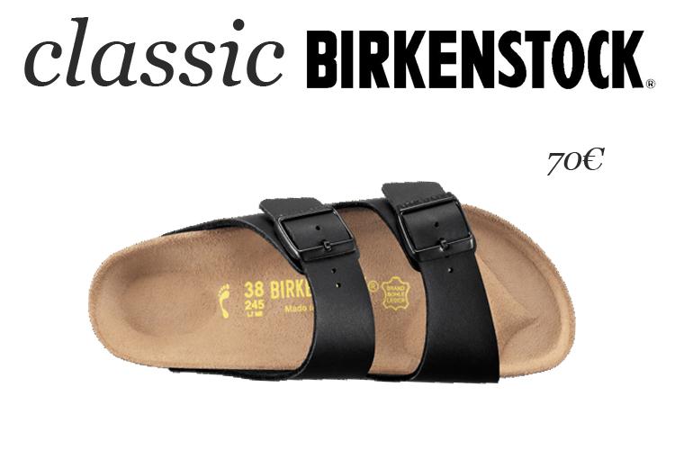 Birkenstock vs. (...)-48227-entutiendamecole