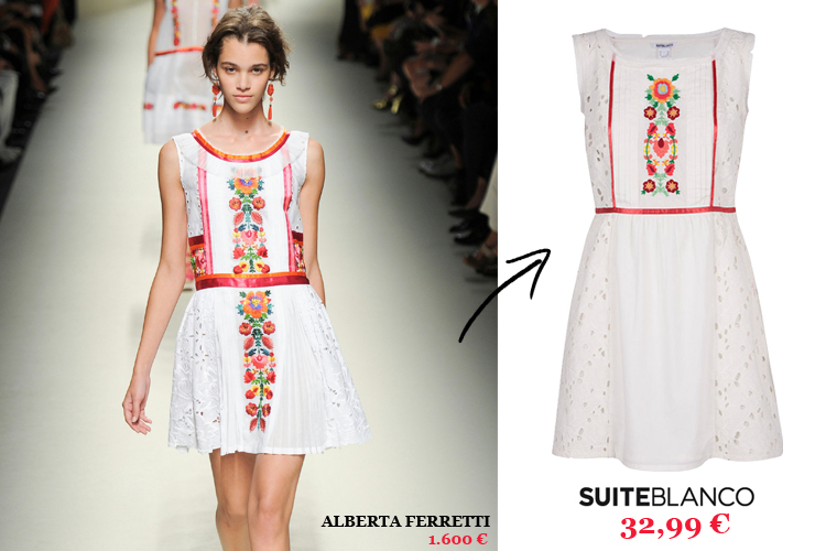 Perfect for summer!-48236-entutiendamecole