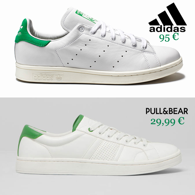 Adidas vs Pull & Bear-48263-entutiendamecole