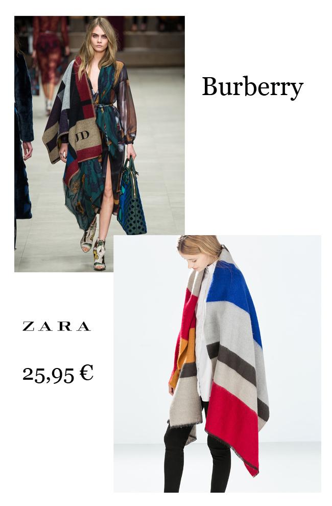 clon-burberry-zara