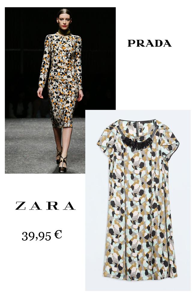 Prada Vs. Zara-48284-entutiendamecole