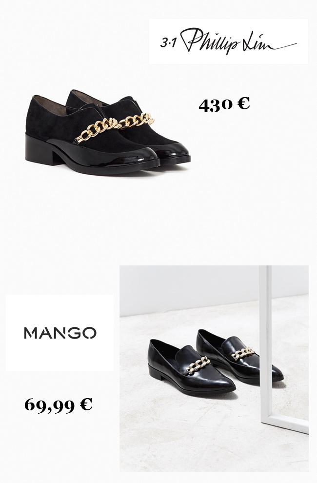 Necesitas unos zapatos masculinos-48289-entutiendamecole