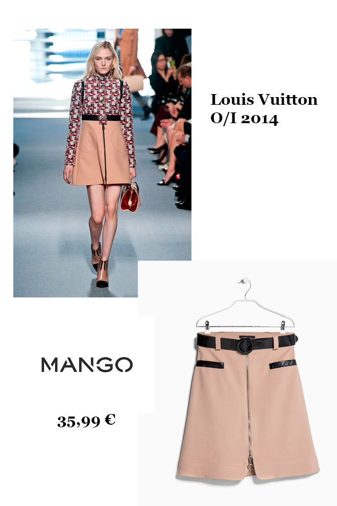 Yo también quiero un Vuitton-48268-entutiendamecole