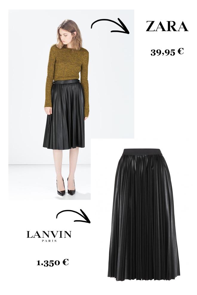 clon_zara_lanvin