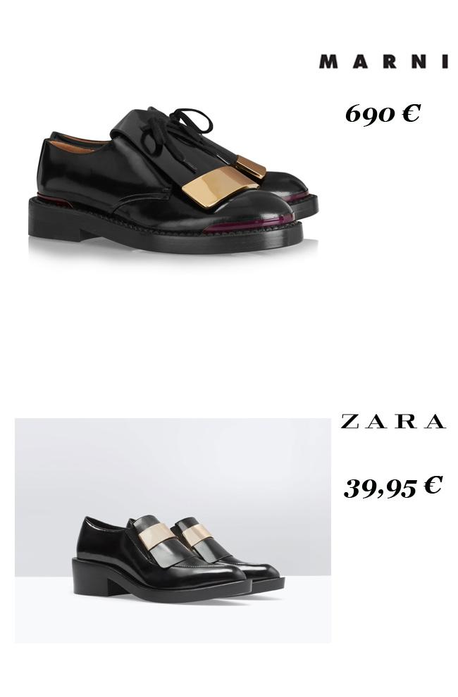 Zapato masculino: Marni Vs. Zara-48313-entutiendamecole