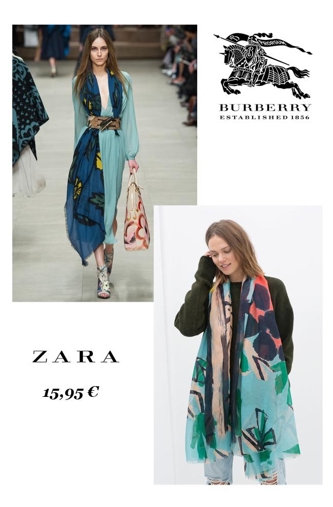 Pañuelo arty: Burberry Vs. Zara-48308-entutiendamecole
