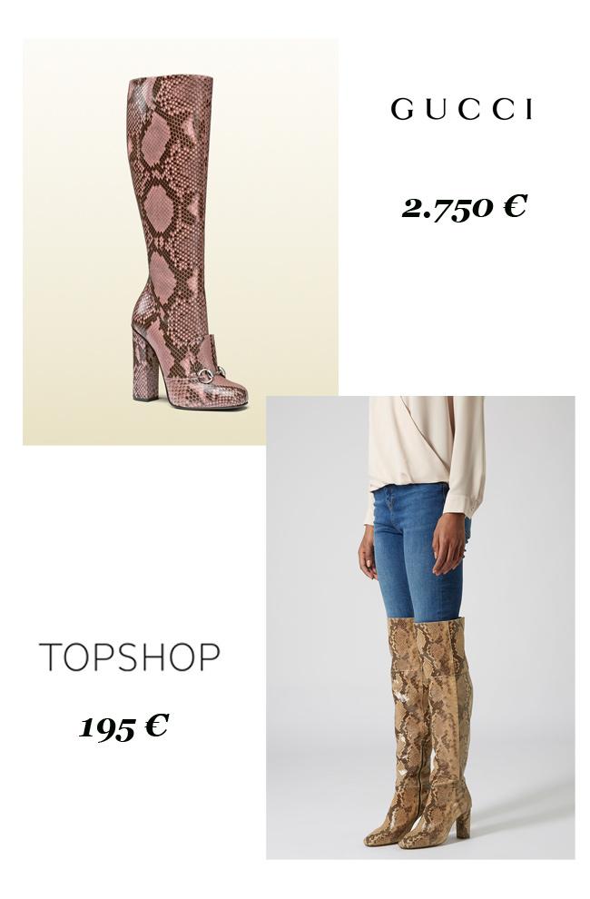 Botas de pitón: Gucci Vs. Topshop-48310-entutiendamecole
