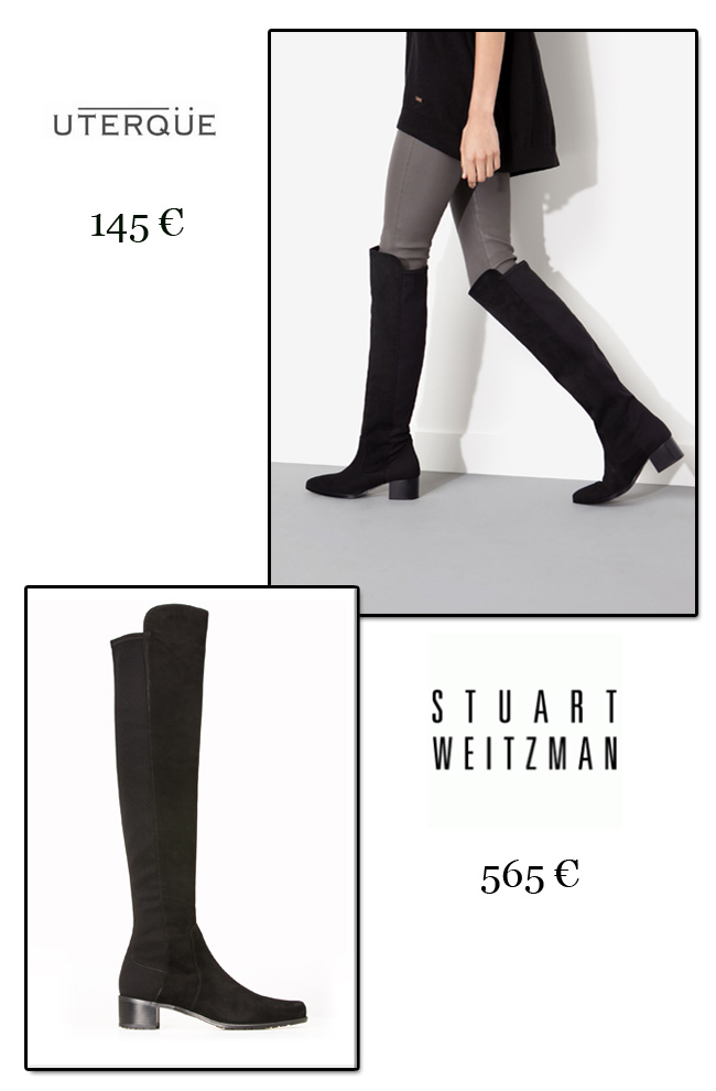 These boots are made for walking-48294-entutiendamecole