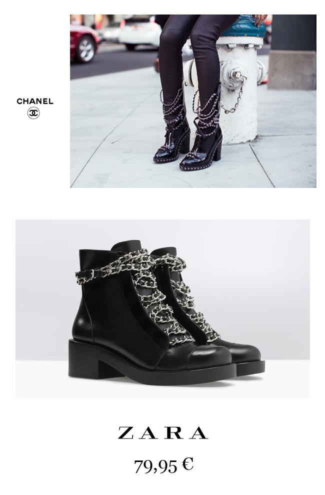 Botas moteras: Chanel Vs. Zara-48296-entutiendamecole