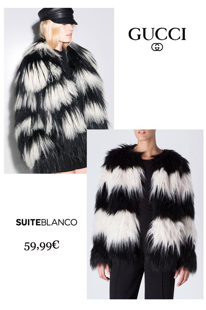 Abrigo de pelo: Gucci vs. Suiteblanco-48352-entutiendamecole