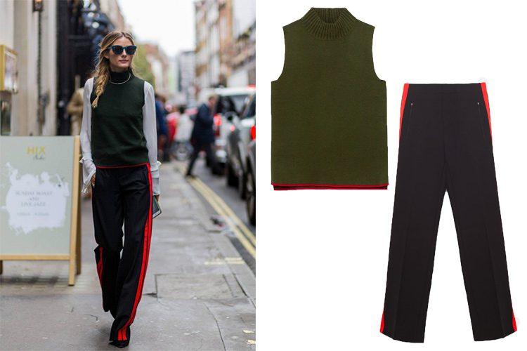 Londres: Olivia Palermo y su look de Zara-48766-entutiendamecole