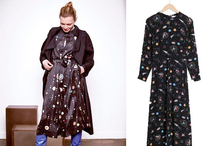 Isabel Marant Vs. & Other Stories-48645-entutiendamecole