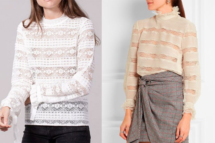 Una blusa ideal: Isabel Marant Vs. Stradivarius-48808-entutiendamecole