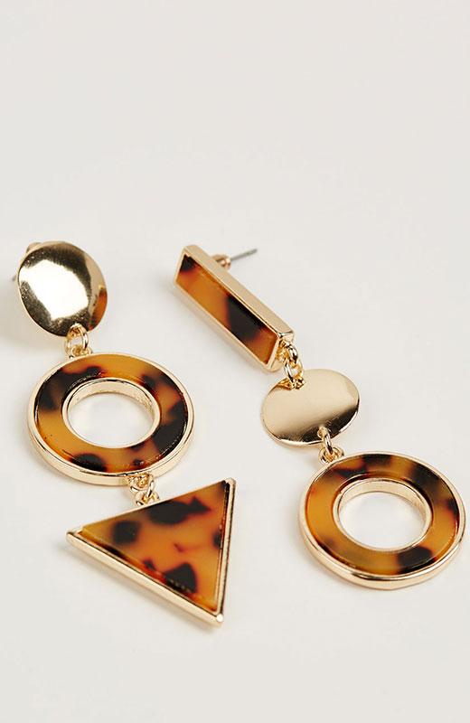 accesorios bershka nacar