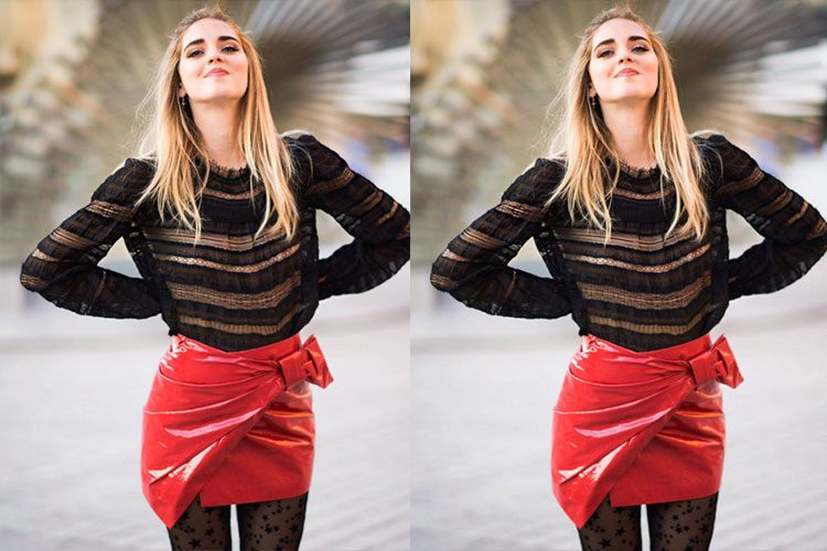 La minifalda de la temporada: Isabel Marant Vs. Mango-48902-entutiendamecole