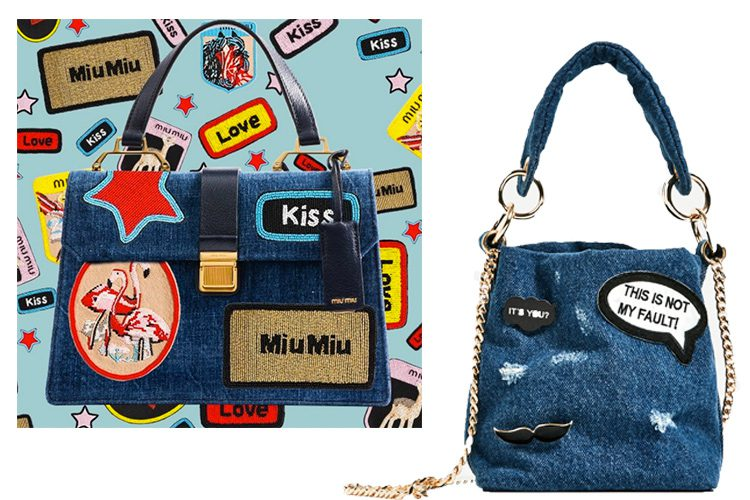 Patch: Miu Miu vs. Zara-48883-entutiendamecole