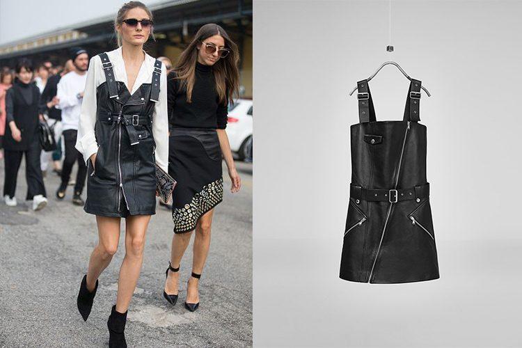 El pichi de Olivia Palermo está en Zara-49100-entutiendamecole