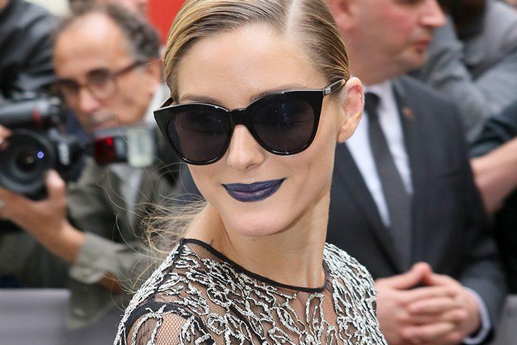 Los mejores looks de Olivia Palermo en París-48852-entutiendamecole