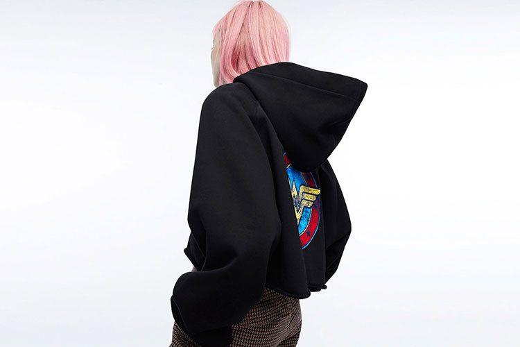 La última y más loca colección de Zara-49005-entutiendamecole