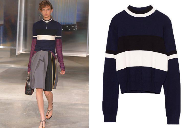Un jersey muy top: Prada Vs. Zara-49165-bearodriguez